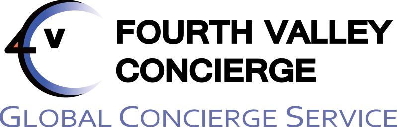 Fourth Valley Concierge Corporation